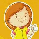 nora (@0123nora) Twitter
