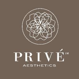@PriveAesthetics