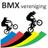 BMX De Kley-Drivers
