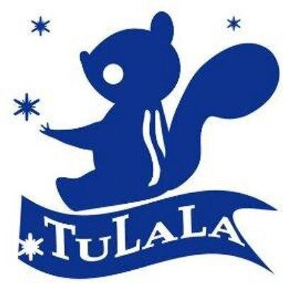 Tulala公式アカウント @tulalajp