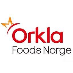 @orklafoodsnorge