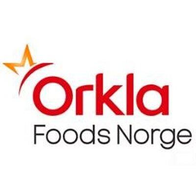 Orkla foods norge