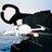 dronesfp avatar