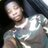 I_am_Abiodun