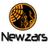 Newzars