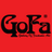 gofa_official
