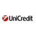 UniCredit_PR