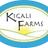 Kigali Farms