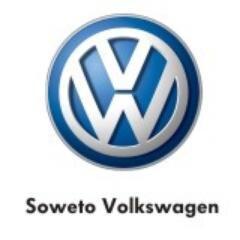 @SowetoVW
