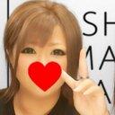 須田さち (@0208Yai) Twitter