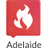Firewatch Adelaide
