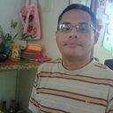 Luis Moreno (@13m0r3n0) Twitter