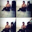 Dimas adjie prasetya (@080613DU) Twitter