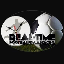 Real-Time FM