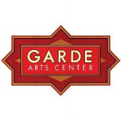 Image result for garde arts center