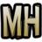モンハン狩猟攻略の素材MH