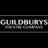 Guildburys Theatre
