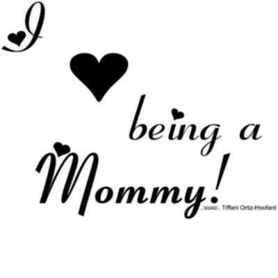 Marvelous Mommy Quotes