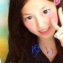 yui♡ (@0318_yui) Twitter