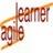 Agile Learner