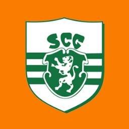 @sportingoa