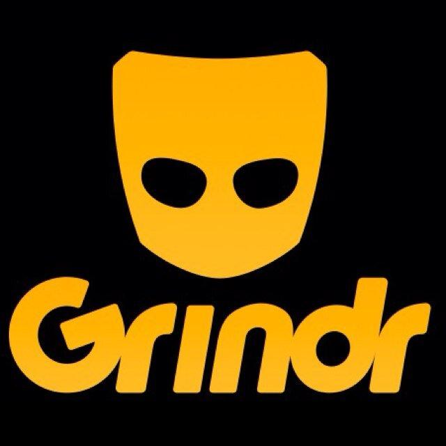 Grindr Sign Up