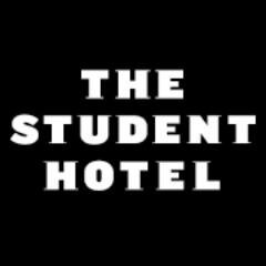 @TheStudentHotel