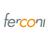 Ferconi SL