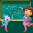 Dora Teacher's Day