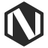 NETSYNO Software GmbH