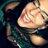 Mery_Tnkid