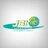 JBK Associates Int'l