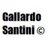 Gallardo Santini