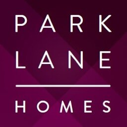 Park Lane Homes Ltd