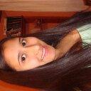 Aimar celeste Ponce3 (@011Aimar) Twitter