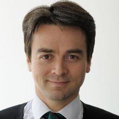 Fabien Zamora on Muck Rack