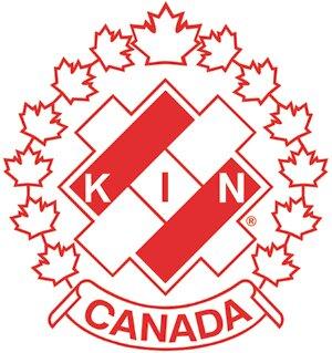 Calgary Kinettes