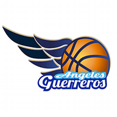 Angeles Guerreros On Twitter Con Brozo Httptcobc8plrui0x