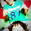 Shu→ん (@0327_abc) Twitter