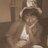 @soudatakeshi12 Profile picture