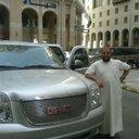 mohamed chentouf (@0545059737) Twitter