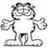 HemotheDrow's avatar