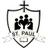 alcdsb_paul