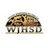 wjhsd's avatar