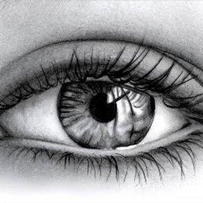 Dibujos a piz dibujos alapiz twitter for Mesa de dibujo con luz