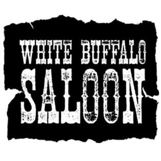 Restaurants near White Buffalo Saloon