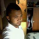 Cristian centeno (@0309Cristian) Twitter