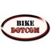 bikedotcom's Twitter Profile Picture