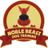 NobleBeastDogTrain
