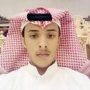 سلطان الحبابي (@0537667399) Twitter